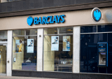 Barclays Works With CGI To Implement Trade Finance Platform