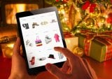 D2C: It's Beginning To Look A Lot Like … Retail