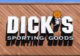 Dick's Sporting Goods Reels In Both Online And In-Store Sales