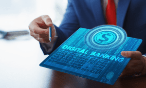 UKRSIBBANK Teams With FinTech Startup Dreams