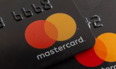 Mastercard Expands City Possible Network To Reach 500+ Communities