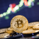 Bitcoin Daily: Bitcoin Exceeds $17K Price Level; Former Bank Of Japan Exec: It Will Take Years To Make Digital Yen; Crypto Firm Amon To Release Debit Card With Union Pay