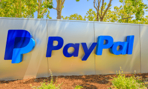PayPal CEO Dan Schulman: Consumers Move To Digital Payments, Crypto In Droves