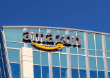 Amazon Rolls Out Intellectual Property Accelerator In Europe