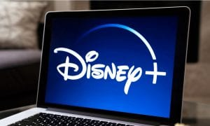 Disney+ Garners Over 73M Paid Subscribers; Consumers Willing To Visit Disney Parks