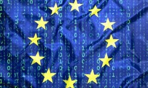 Europe Presses for eCommerce Data Sharing