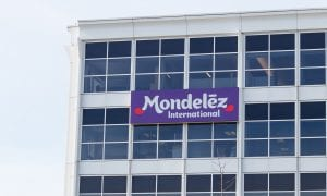 Mondelēz Reports 4.9 Pct Net Revenue Growth Amid Strength In Biscuits, Chocolate