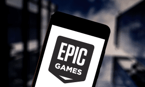 Epic Games Takes Legal Action Against Apple In Australia