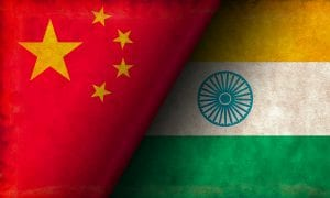 India Bans 43 More Chinese Apps Over Security