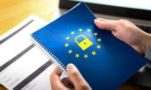 EDPB Recommends Steps For Data Exporters To Ensure GDPR Compliance