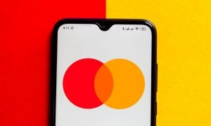 Mastercard Announces Newest FinTech Participants