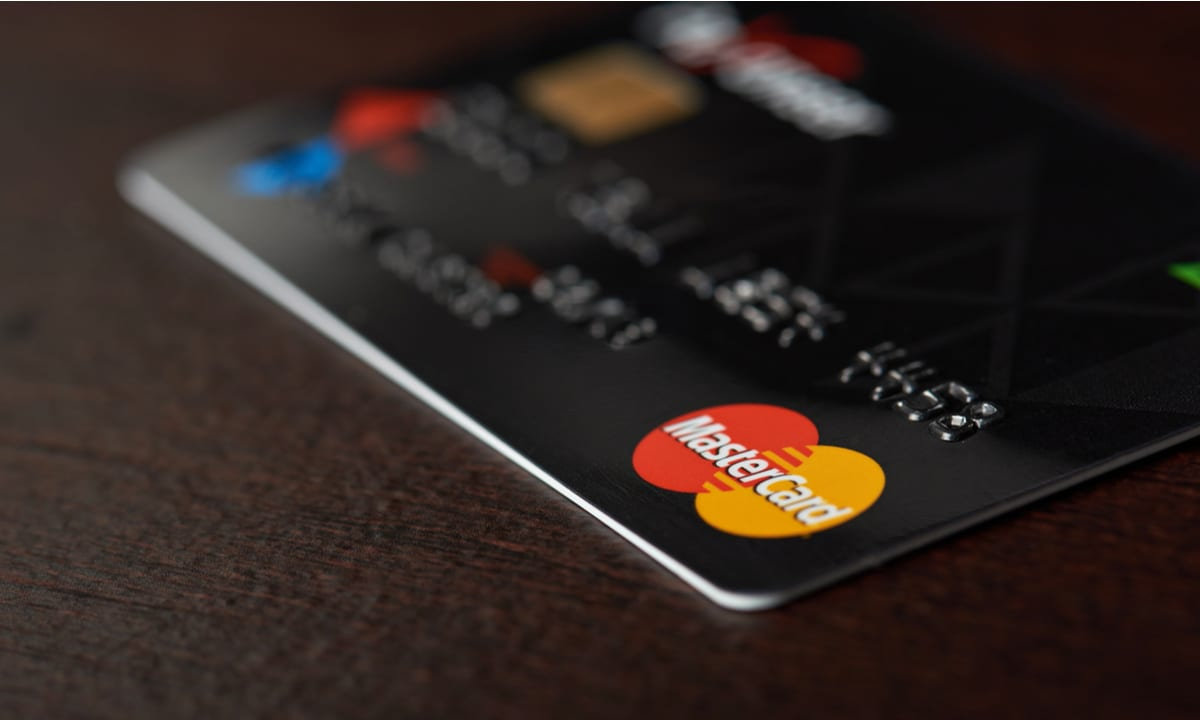 Mastercard, Juvo Help Underbanked Build Credit