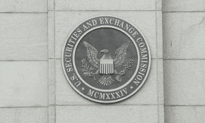 SEC Plan Would Let Gig Workers Get Up To 15 Pct In Compensation Via Stock