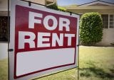 Fraud Warning Triggers Up 30 Pct In Rental Housing
