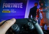 Epic Games, Fortnite Crew, Monthly Subscription, video games,