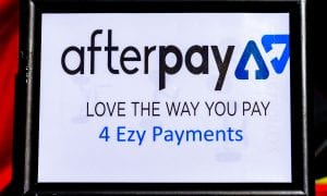 Buy-Now-Pay-Later, BNPL, payments, Gap, AfterPay, Holiday shopping