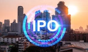 Payments, IPO, Marqeta, Visa, Goldman Sachs, cards,