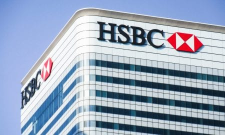 HSBC Taps Biz2X Platform To Accelerate SMB Credit Approvals