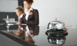 Conferma Pay Receives Oracle Validated Integration Designation For Link With Hotels
