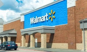 Walmart Earnings Show Digital Momentum