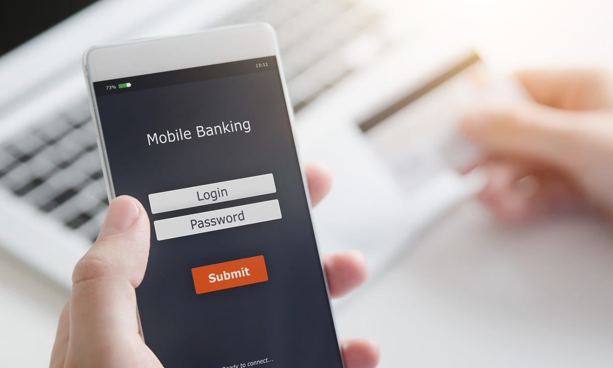 Today In Digital-First Banking: Dave Obtains $100 Million Credit Facility; Plaid Reveals Deposit Switch For Account Funding
