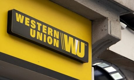 Western Union Improves Instant Payments Offering in Europe