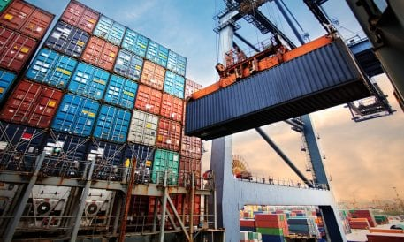 Helping Firms Make The Leap Into Digital Shipping Container Procurement