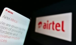 Airtel Africa gets gigantic amount of money for its mobile money business