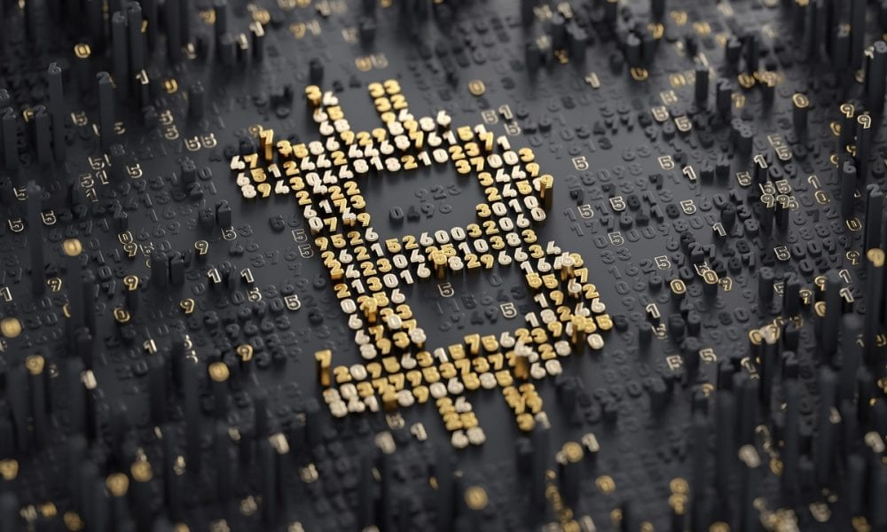 Bithumb Restricts Crypto Trading Without AML Rules