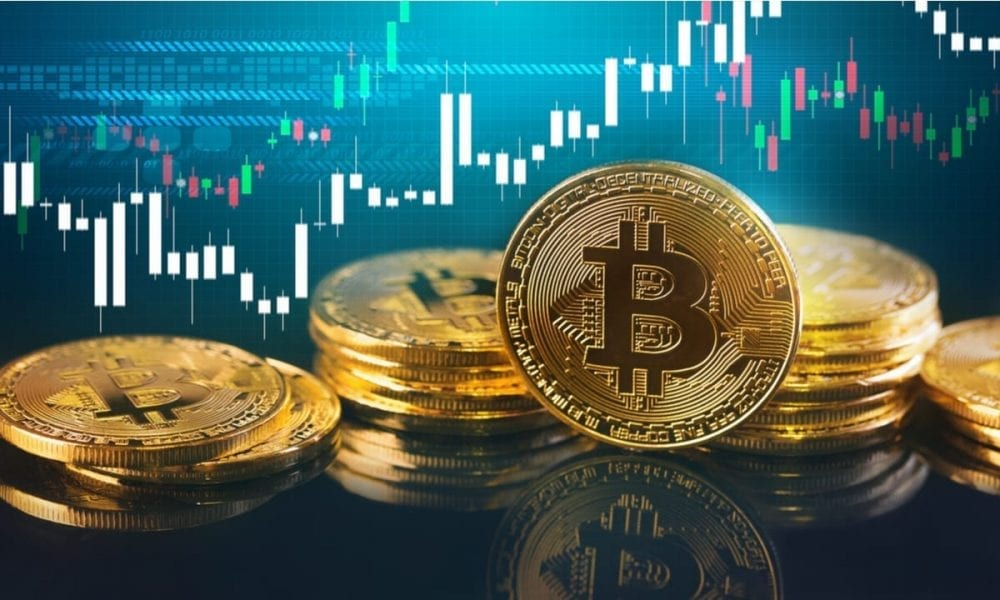 NY AG Sends Warning Out To Crypto Industry