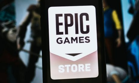 Google Says Epic Games Breached Its Contract
