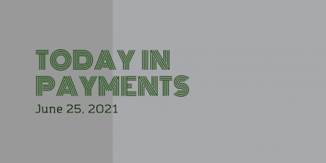 Today In Payments: Fifth Third Bank Launches Early Pay; Raisin, Deposit Solutions To Merge