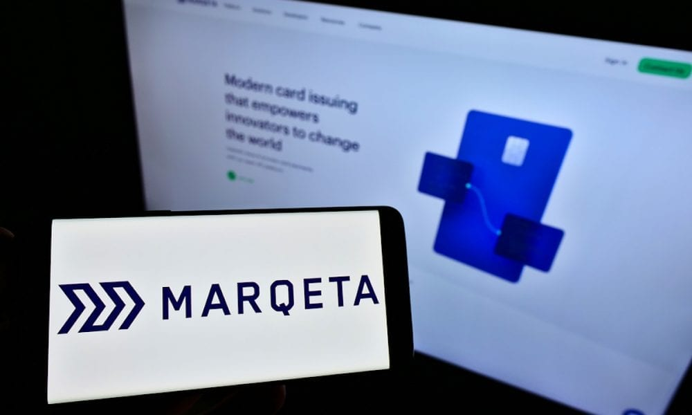 Marqeta Prices IPO Shares At $20 To $24 | PYMNTS.com