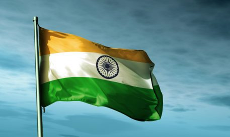 India Adopts Factoring Bill To Help SMBs Secure Working Capital