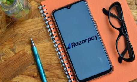 Razorpay Push To Power SMB Finserv Beyond The Bounds Of Payments