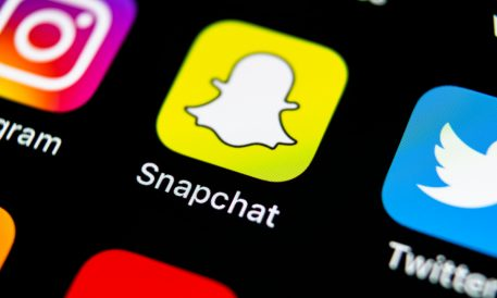 Snapchat Posts Blow Out Q2 As Revenues Double and Active User Growth Hits 4-Year High