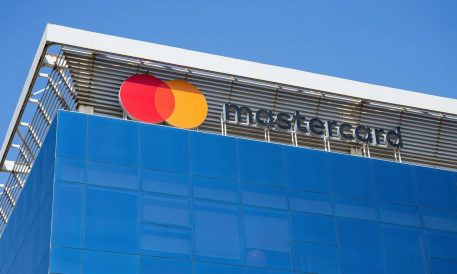Barclaycard Payments To Streamline Supplier Payments With Mastercard Track