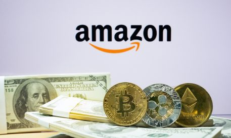 Amazon Refutes Rumors Of Bitcoin Acceptance For Payments