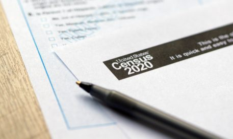 Census 2020: Stimulus Checks Offset Increase in US Poverty