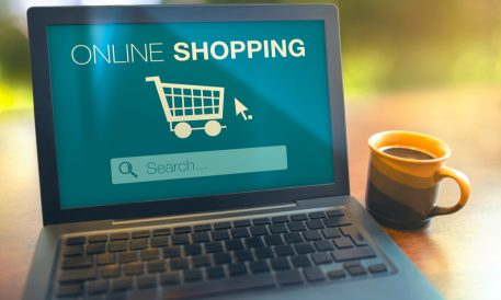 Constructor Raises $55M to Improve eCommerce Search