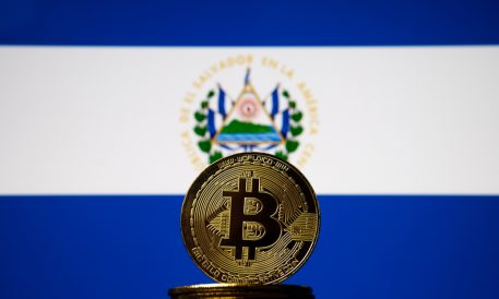 Bitcoin Daily: El Salvador President Says 2.1M Residents Use New Crypto Wallet