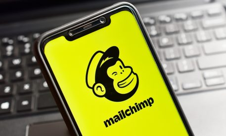 Intuit Agrees to Acquire Mailchimp for About $12B