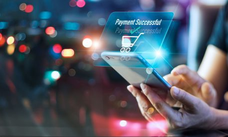 Worldline Launches WL Account-Based Payments for Online Businesses