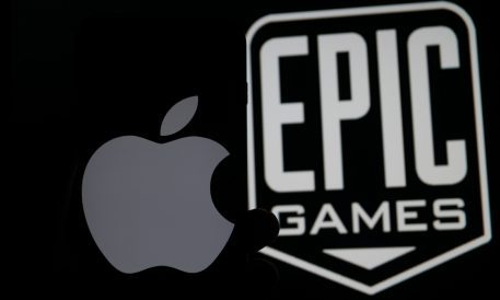 Apple Nets $6M From Fortnite Maker Following Court Order