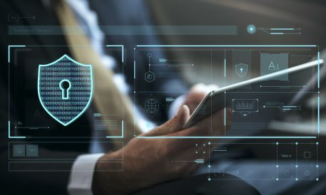 New Report: Half of Large Firms Are Focused On Digital Identity and Authentication