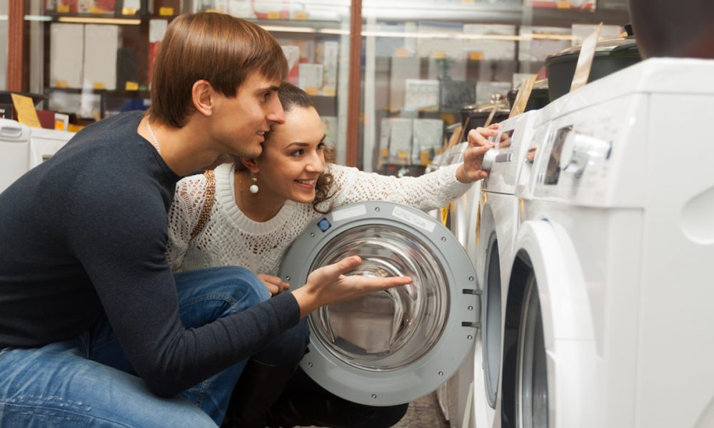 New PYMNTS Data Shows 20% of Durable Goods Buyers Use Lease-to-Own Programs