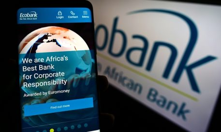 Interoperability is Key to a Humongous Change in Payments, Says Ecobank Payments Head