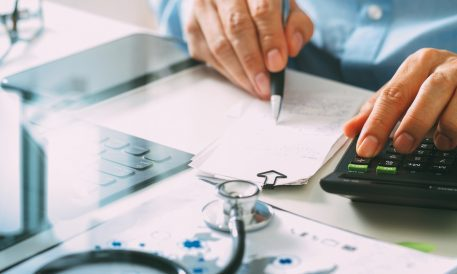 A Missed Opportunity: 47%of Patients Don't Know if Healthcare Providers Offer Affordable Payment Alternatives