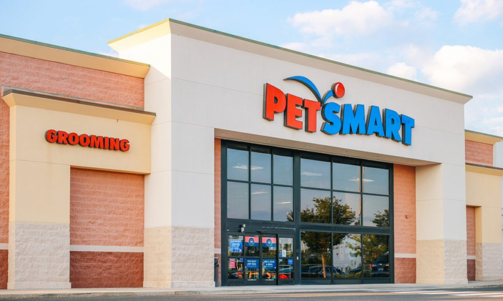 PetSmart Launches BNPL Program With Afterpay