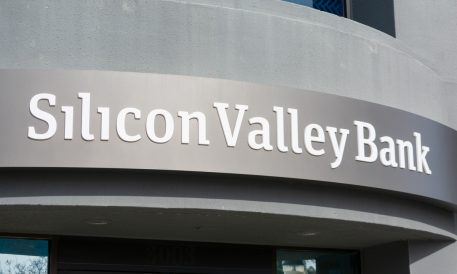 Silicon Valley Bank Teams With Plaid for ACH Tokenization